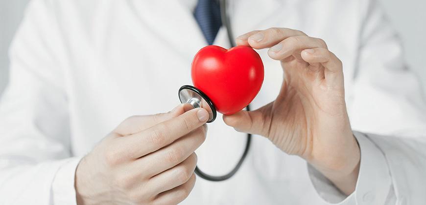 cardiologia nella diagnosi e la cura di tutte le malattie del sistema cardiovascolare, ipertensione arteriosa, aritmia, insufficienza cardiaca