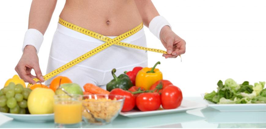 La dietologia aiuta nella cura dell'alimentazione, nella perdita di peso e nell'acquisizione di uno stile di vita sano