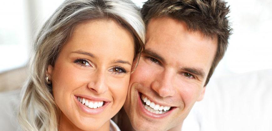 Ortodonzia: apparecchio dentale, quali tipi esistono e quando si rende necessario