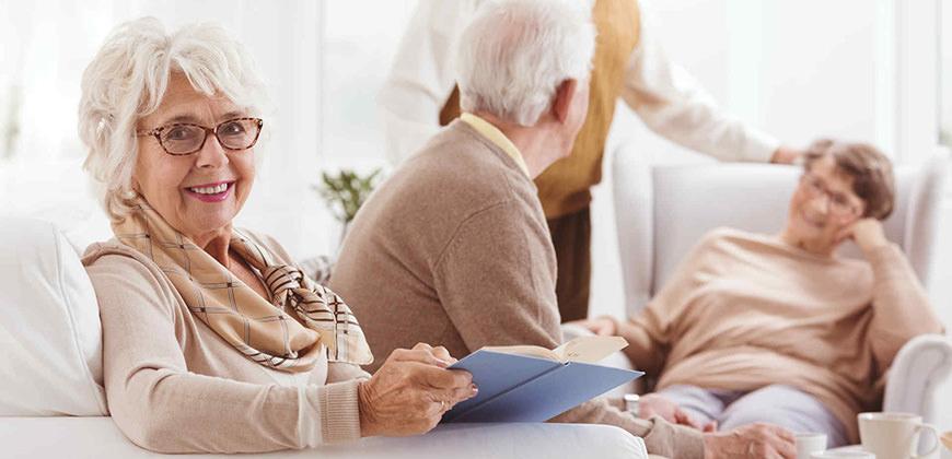 La comodità del dentista a casa tua, Per questo motivo lo studio dentistico Crodent ha creato il servizio di Odontoiatra a domicilio.